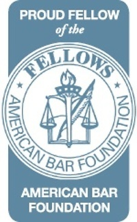 American Bar Foundation Fellows