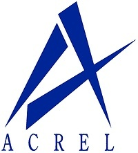 American College of Real Estate Lawyers