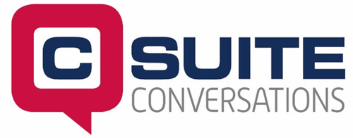 Courtney Paulk to Participate in University of Richmond - Robins School of Business's C-Suite Conversations